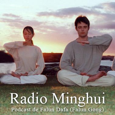 https://fr.minghui.org/media/article_images/2017/1228/Radio_Minghui_Fr_1_1.jpg