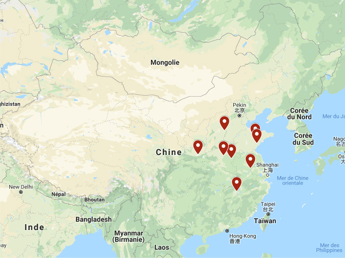 http://fr.minghui.org/u/article_images/2019/0429/carte_chine_29042019.jpg